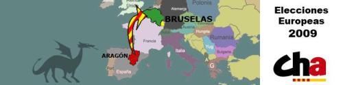 bannereuropeas-11.jpg