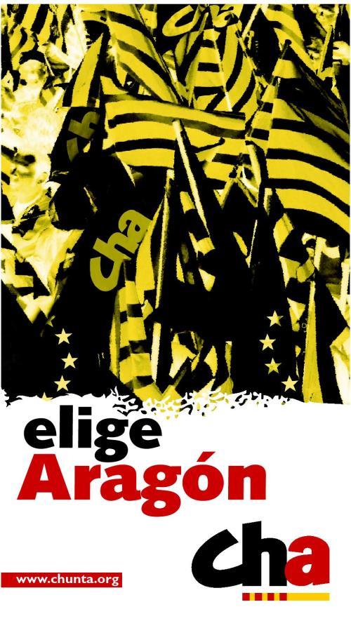 cartel electoral