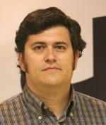 Joaquín Palacín