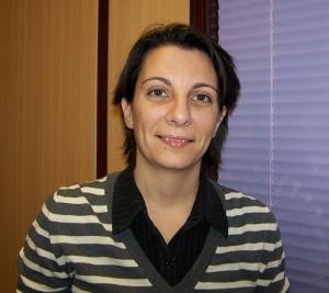 Leticia Crespo