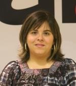 Patricia Novo