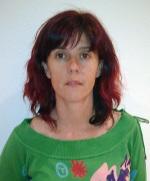 Sandra Esteban
