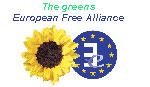 TheGreensEuropean