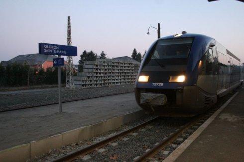 (Foto: La République des Pyrénées)