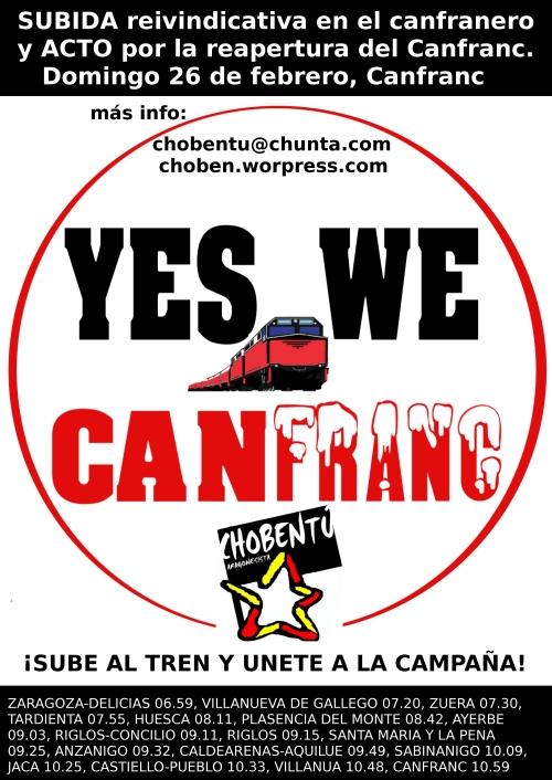 cartelactocanfranc