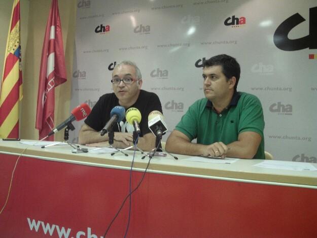 20130923113124-David-Felez-Joaquin-Palacin--CHA
