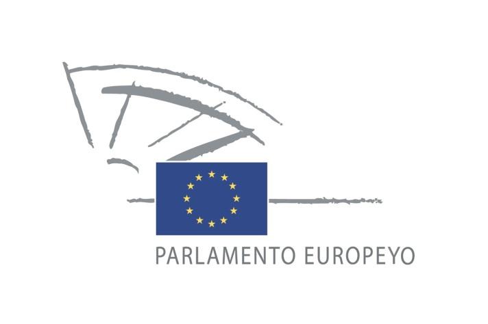 LOGO-PARLAMENTO-EUROPEYO