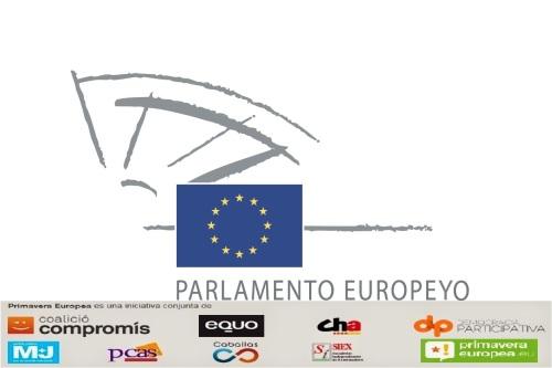 LOGO3-PRIMABERA-PARLAMENTO-EUROPEYO