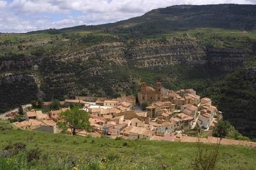 Villarluengo_Teruel3p