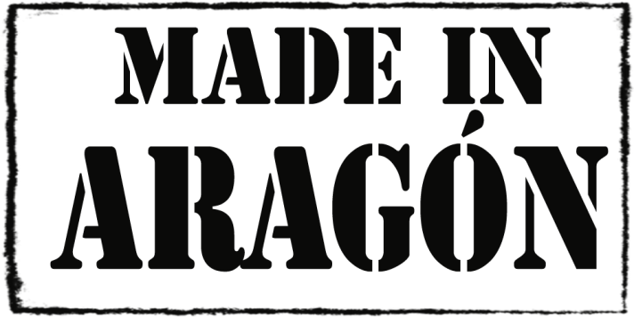 Made-in-Aragon-2