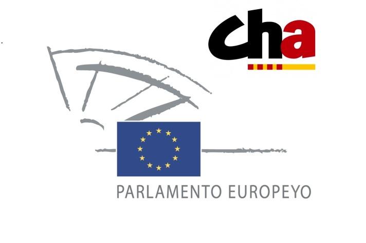 LOGO-PARLAMENTO-EUROPEYO-CHA