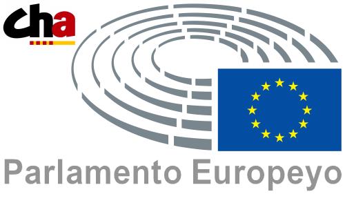 logo-europarl_cha