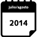 2014julio